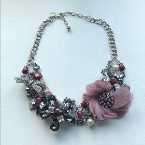 White House Black Market jewelry set